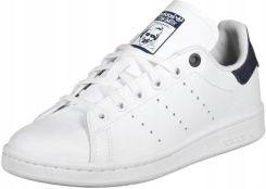 free delivery the latest best wholesaler Adidas Stan Smith - porównaj ceny ofert na Ceneo.pl