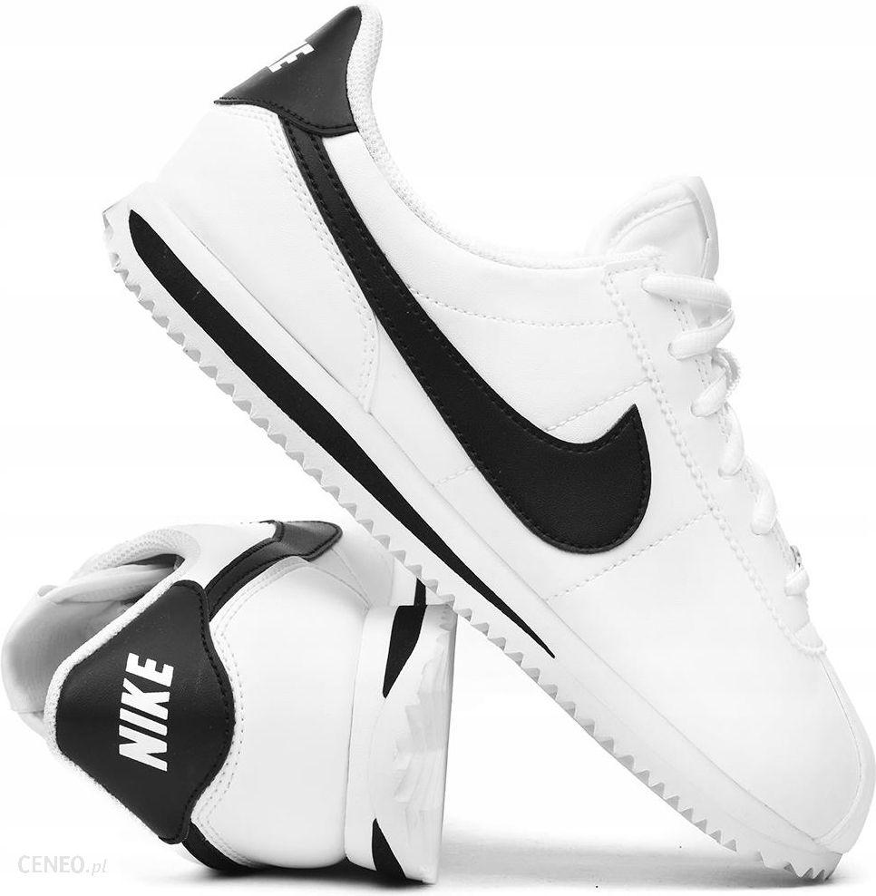 Buty damskie Nike Białe Ceneo.pl