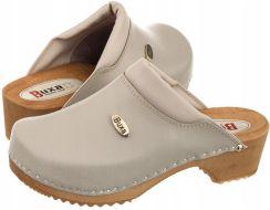 buty drewniaki dziecięce chodaki Zara, porównaj ceny i kup