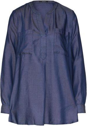 7c93a2c6 Bluzki i koszulki damskie - Materiał: Lyocell - Ceneo.pl