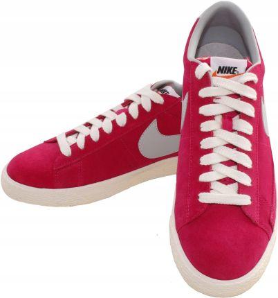 e5f41b152 Adidas (42) Courtset buty lifestyle F35767 152,99zł. Nike Blazer Mega  Promocja Wyprzedaż!