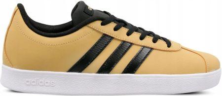 nowy przyjazd wiele stylów lepszy Adidas (36 2/3) VL Court 2.0 buty lifestyle F36383 - Ceny i ...