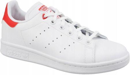size 40 172cc 005cb Buty sportowe Adidas Stan Smith J G27631 37 13 Allegro