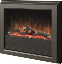 Dimplex Optiflame - Bach LED 2 kW