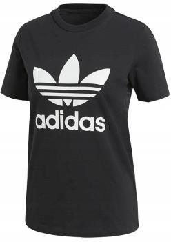 Koszulka Damska Adidas Originals Tee BK2353 R. Xs Ceny i