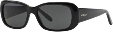 Okulary przeciwsłoneczne Versace VE4276 Classic Medusa GB1