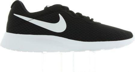 Nike Elite Shinsen 801780 011 Ceny i opinie Ceneo.pl
