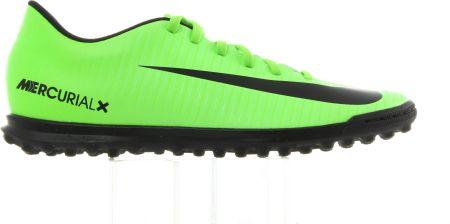 Buty Nike Air Max 270 Flyknit (AH6803 300) Ceny i opinie Ceneo.pl