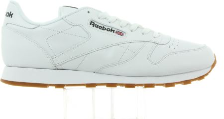 Reebok x GARBSTORE CLASSIC LEATHER 6000