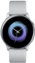 Samsung Galaxy Watch Active SM-R500 srebrny
