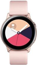 Samsung Galaxy Watch Active SM-R500 różowe złoto