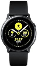 Samsung Galaxy Watch Active SM-R500 czarny