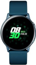 Samsung Galaxy Watch Active SM-R500 zielony