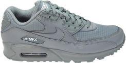 Buty Nike Air Max 90 Essential AJ1285 017 R. 44 Ceny i opinie Ceneo.pl