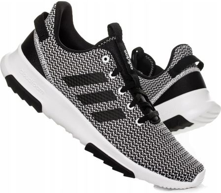 Adidas, Buty damskie, Cloudfoam racer tr, rozmiar 42 Ceny i opinie Ceneo.pl