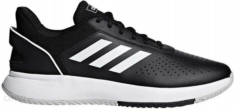 ADIDAS COURTSMASH F36717 EUR 46