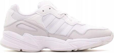 Lacoste sportowe buty męskie sneakersy biały 43 Ceny i