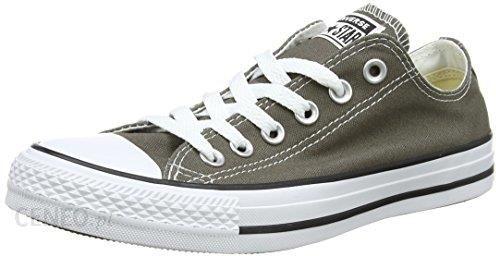 05fb134eb5a0 Amazon Converse trampki męskie Chck Taylor All Star Ox Sneaker - - 44 -  zdjęcie 1