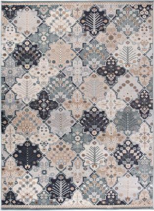 Sklep Allegropl Tanie Beżowe Dywany I Wykładziny Dywanowe