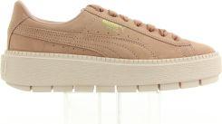 Puma sneakers Moda damska Ceneo.pl