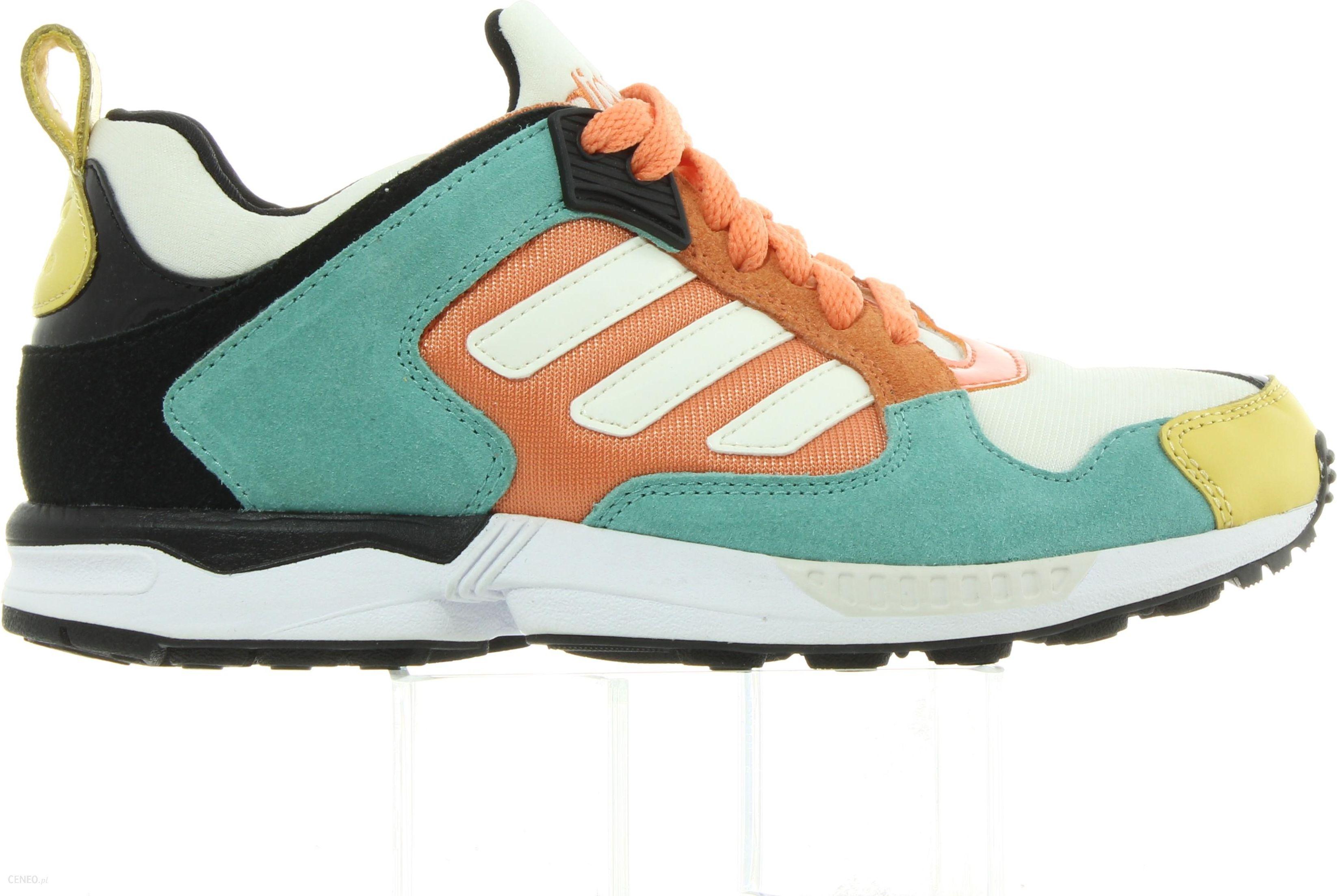 nett Adidas ZX 5000 Originals Turnschuhe B25875 | Creative
