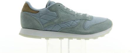 Sneakersy Puma Suede Platform Animal 365109 04 39 Ceny i