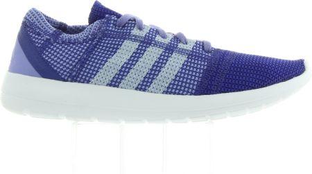Buty Do Biegania Adidas Damskie Adidas Element Refine