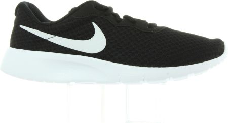 Nike, Buty damskie, Rosherun, 37 12 Ceny i opinie Ceneo.pl