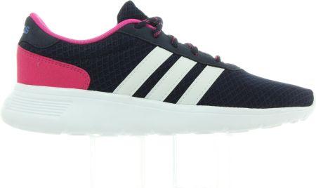Buty Adidas Vs Switch 2 D97417 Granatowe R. 36 23 Ceny i