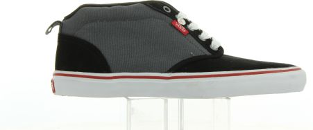Buty Vans Atwood Mid VN 0 NJP53T
