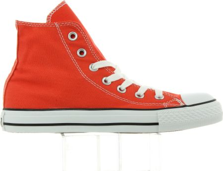 Outlet Trampki Converse Chuck All Star M7650C 39 Wada Ceny