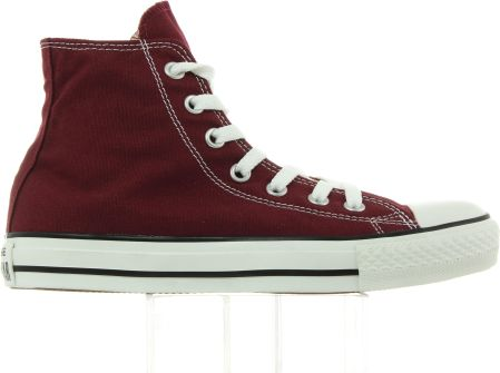 57e2e80a11da08 Sneakersy VANS - Sk8-Hi Reissue VN0A2XSBU5K (Pig Suede) Leather ...