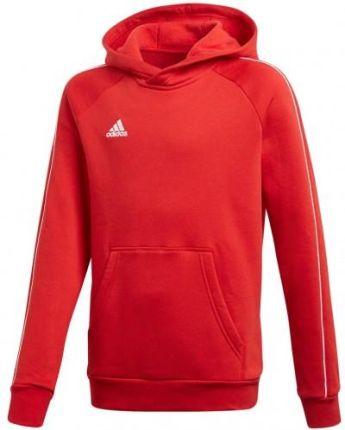 Męska bluza Adidas bordowa z kapturem Z97968 XS, S Ceny i