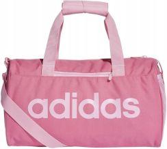 859e0803971db Torby sportowe - Różowe Torby i walizki Adidas - Ceneo.pl
