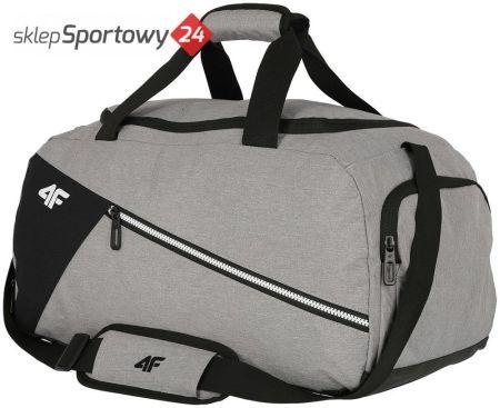 53e416afe9a00 Torby sportowe - Torby i walizki 4F - Ceneo.pl strona 2