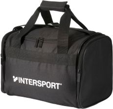 fa0bae7acdb69 Sklep intersport.pl - Tanie Torby i walizki do 379 zł - Ceneo.pl