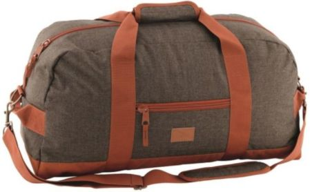 6a88c958ff791 Podobne produkty do Puma evoPOWER Medium Bag 07211701. Torba turystyczna ...