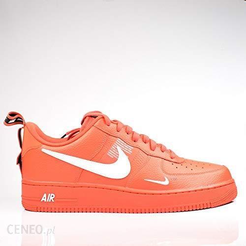 nike air force 1 team orange ceneo
