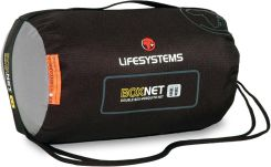 Lifesystems BoxNet Double
