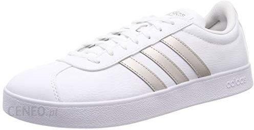 konkretna oferta najtańszy gorące nowe produkty Amazon adidas Vl Court 2.0 damskie buty na deskorolkę - - 36 EU