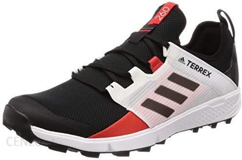 Estragos Percepción espíritu  Amazon Adidas Terrex Agravic Speed + męskie buty trekkingowe - - 43 1/3 EU  - Ceneo.pl