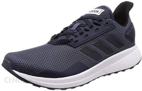 meskue buty do biegania adidas durmo 9