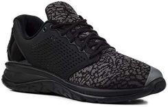 68bd3e5ed00a3 Amazon Męskie Nike Jordan Trainer ST buty do koszykówki - czarny - 44 EU