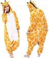 907d3996ad5149 Piżama kostium - ceny i opinie - Ceneo.pl