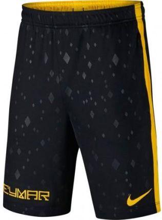 4e5efb5c7 Spodenki Nike Neymar Dry Academy KZ JUNIOR AA3872 010. Spodnie dziecięce ...