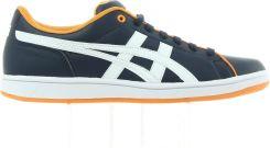 Asics Buty Młodzieżowe ONITSUKA TIGER Larally GS C4C7Y 5001
