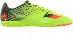 bardzo popularny buty skate ładne buty Buty Adidas Messi - oferty Ceneo.pl