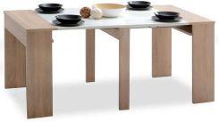 Ikea Bjursta Stol Rozkladany 90204743 Opinie I Atrakcyjne Ceny Na