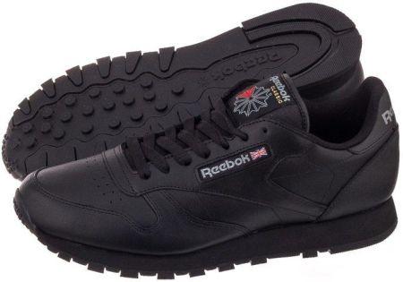 Buty Reebok Classic Leather 2267 44 Ceny i opinie Ceneo.pl