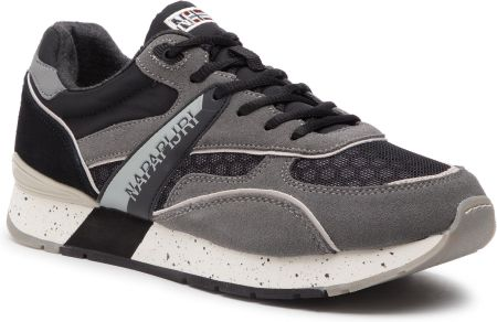a964a5d6 Buty Reebok Classic Leather x Garbstore Tan (AR2632) - Ceny i opinie ...